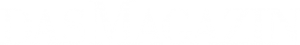 """Logo von """"Das Magazin"""""""