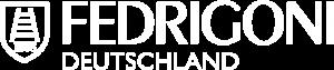 Logo von Fedrigoni Deutschland