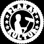 Logo von Plakatkultur